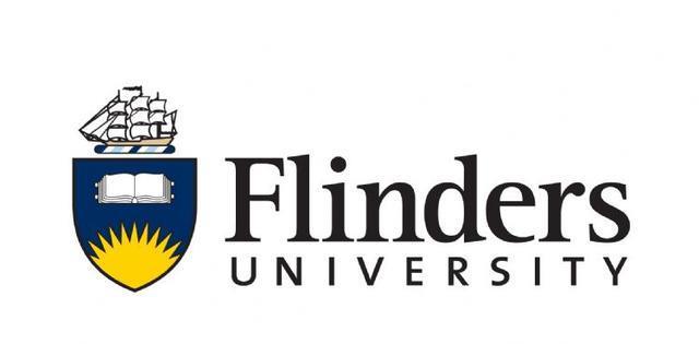 泰晤士报高等教育黄金时代排名发布,弗林德斯大学位列全球前50