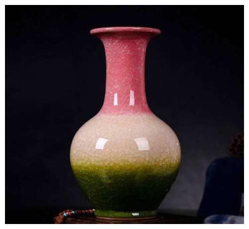 心理测试:四个花瓶,你想扔掉哪个?测出你有没有抑郁倾向?