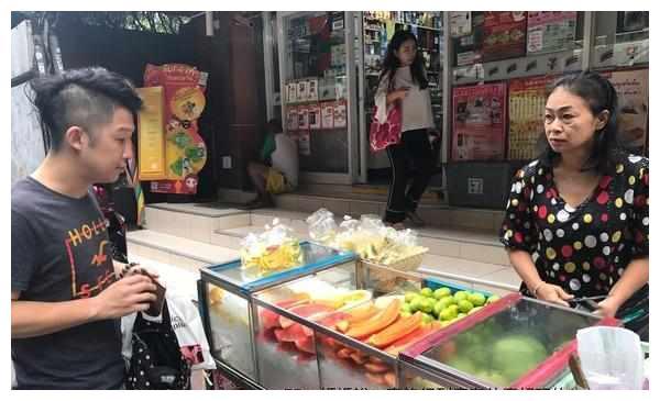 曼谷必吃超详尽攻略!知名甜点、美食广场和海鲜吃到饱