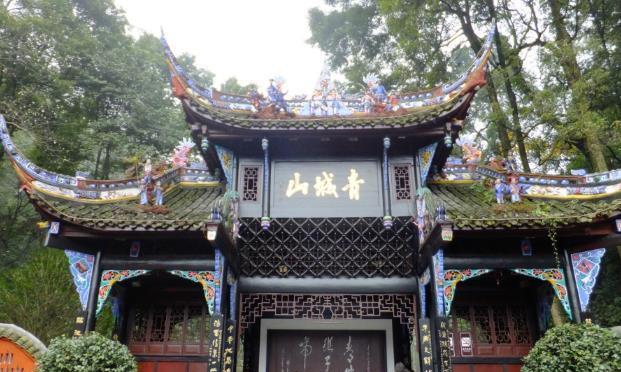 """中国最""""良心""""的3座城市,不宰客不坑钱,遍地都是美女!"""