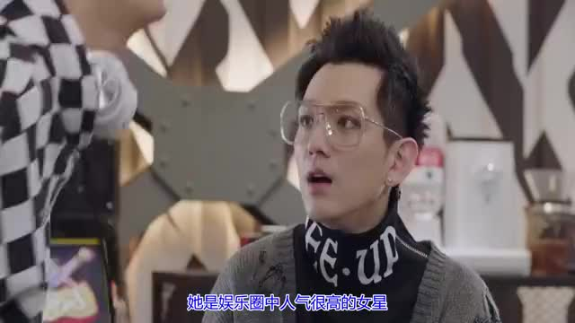 和杨紫做朋友有多好?王俊凯脸上表情,不愧是开心果