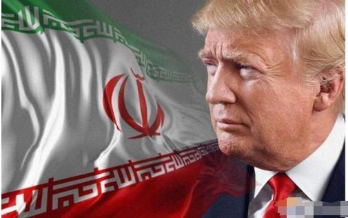 """特朗普""""查封杀""""伊朗石油后,韩国另寻卖家!俄罗斯原油时间到来了"""