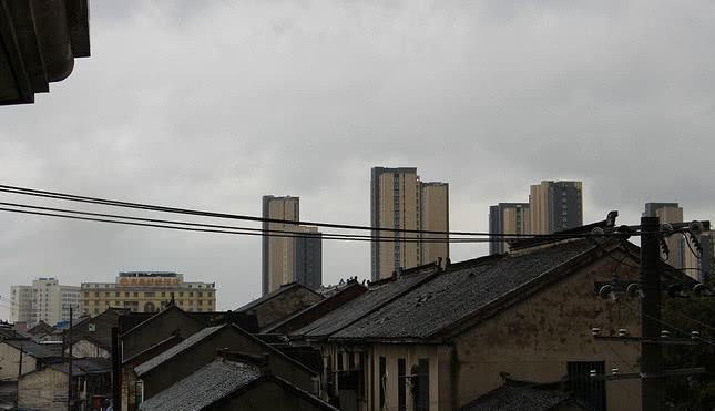 """甘肃省""""适合养老""""的城市,物价低空气质量极好,兰州、庆阳落榜"""