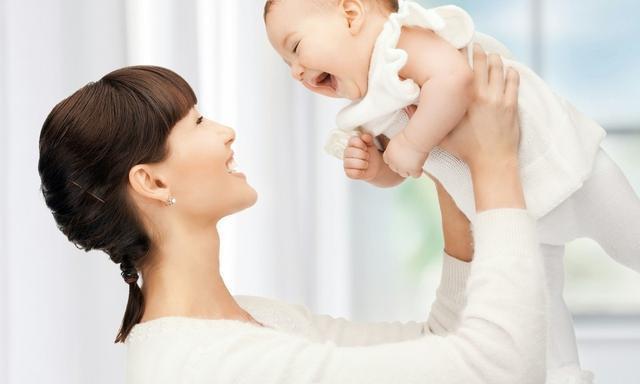 宝宝取名字有讲究,名字好不好影响孩子一生
