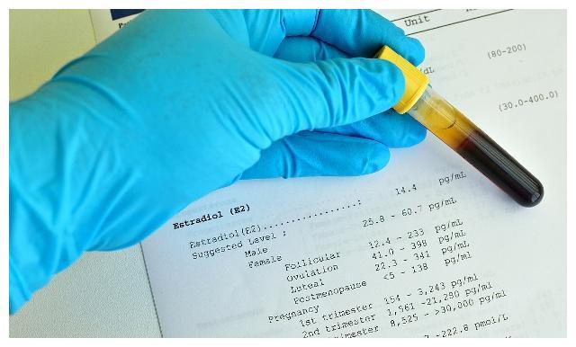 胚胎移植后,为什么要进行黄体酮的补充呢?这一步决定成败!
