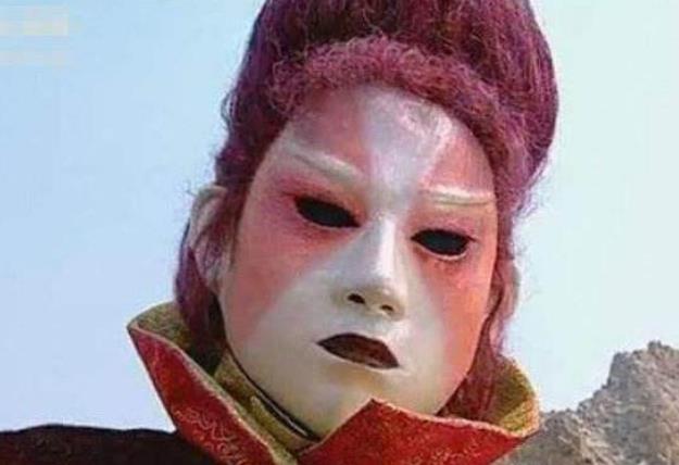 """有一种整形手术叫做""""阴腐蚀王""""卸妆,见照片,网友:男神!"""