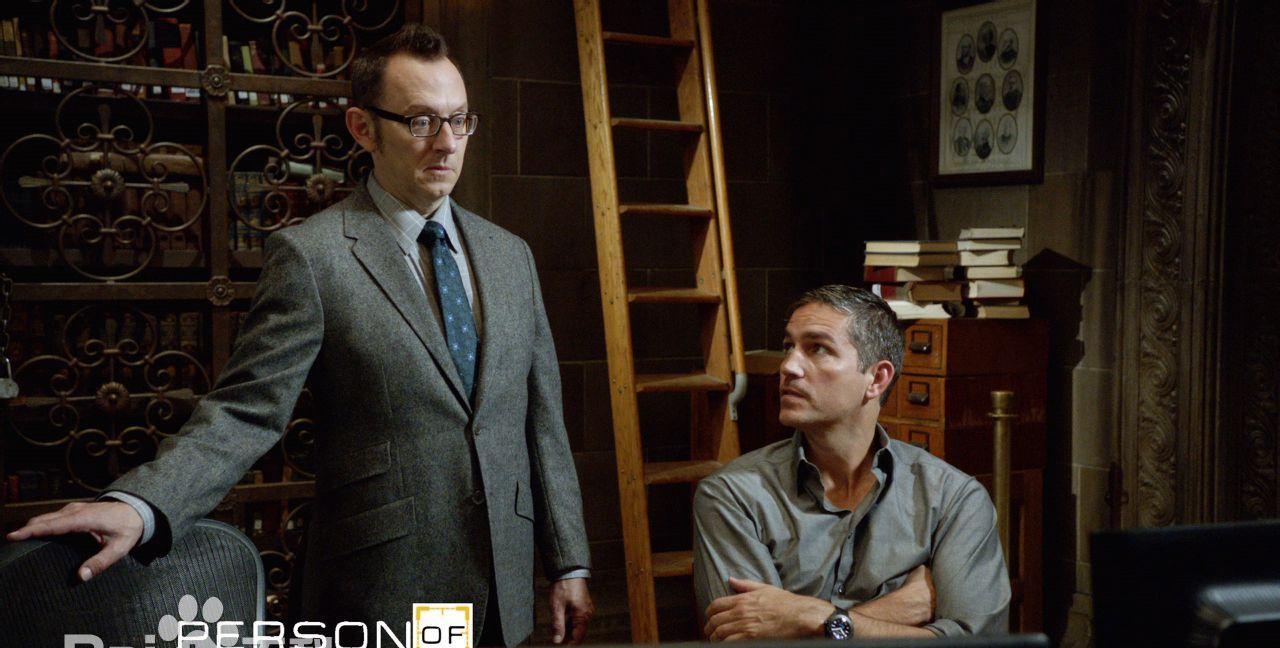 高智商的5部刑侦推理剧:《神探夏洛克》上榜,每一部都停不下来