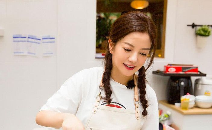 《中餐厅2》遇到最大收视劲敌,陈建斌和大S联手引关注!