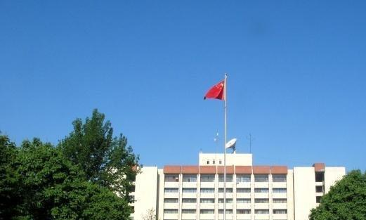 中国录取分较低的4所985大学,压线生可争取