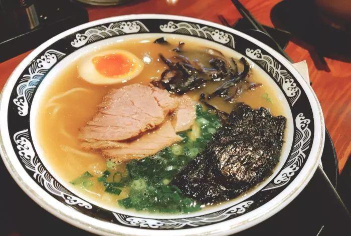 8碗热腾腾汤面,暖胃饱腹迎接郑州的冬天!
