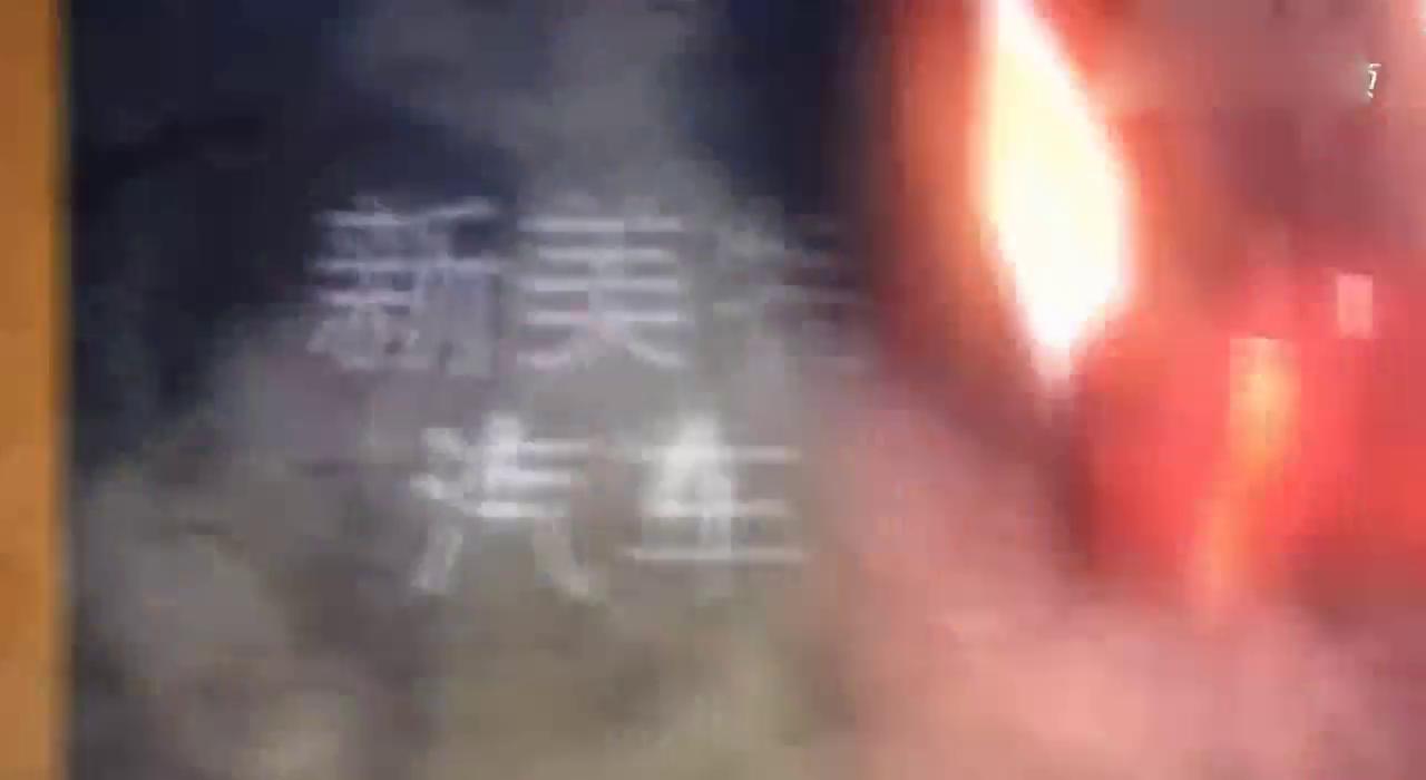 视频:北京现代坐不住了,推中大型轿车现代雅尊!网友:真他娘好看!