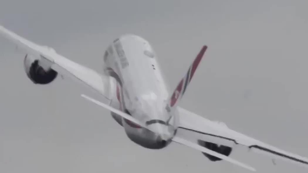 2018范堡罗航展,又是一场空客和波音的战争