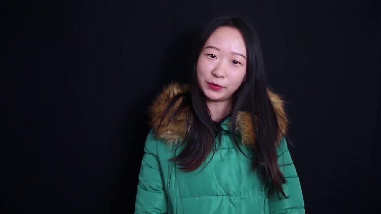 视频:黄海N3尊享版正式上市,外观是一大卖点,13