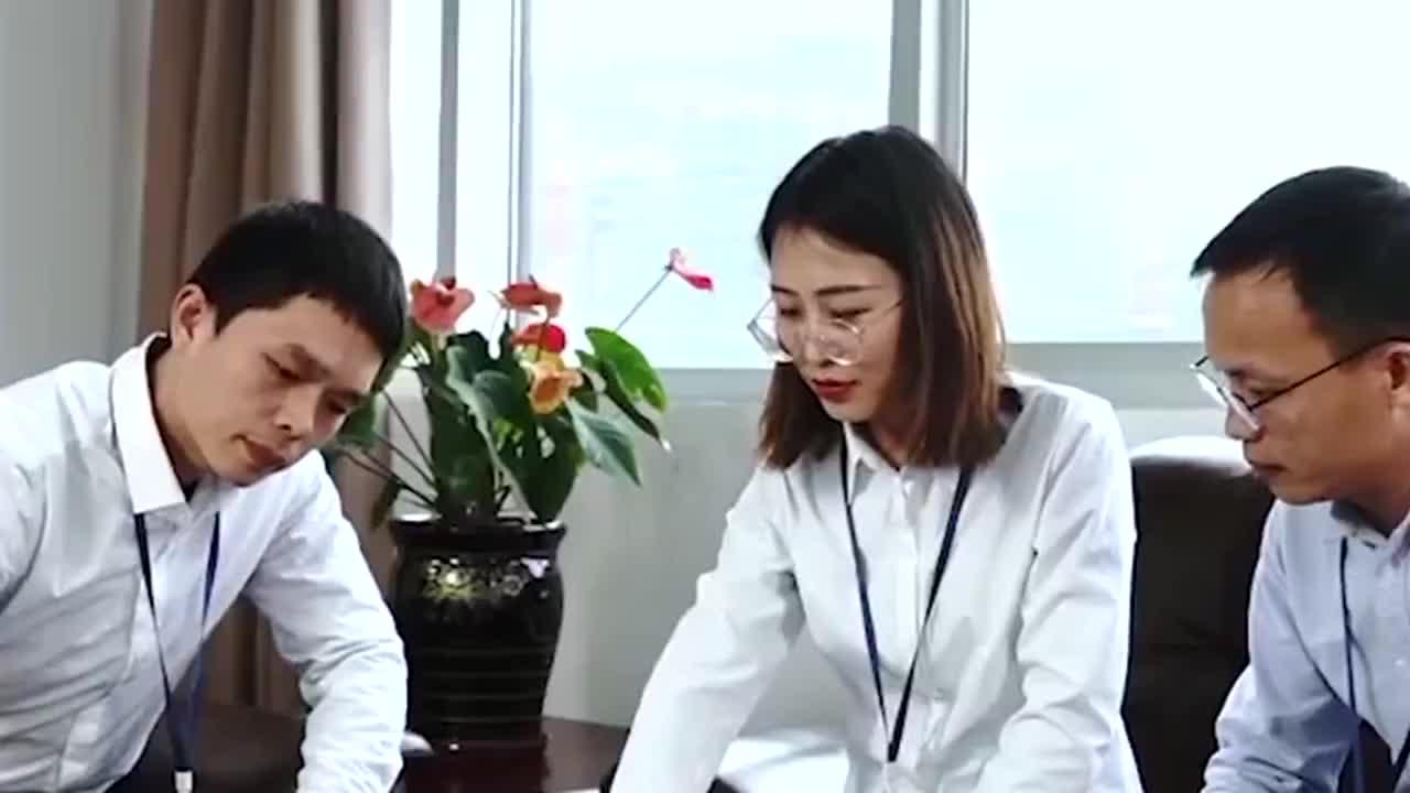 马云说招人不看文凭大专程序员为什么我大专投阿里石沉大海