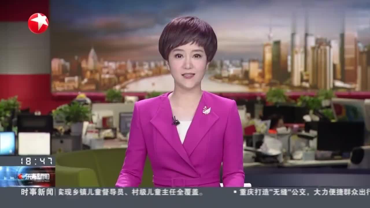 有亮点杂技剧战上海今晚亮相高难度杂技动作融入戏剧中