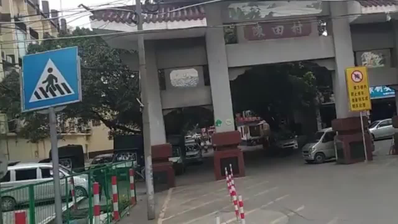 中国第一汽车村在这里几万块钱组装一辆保时捷真让人大开眼界