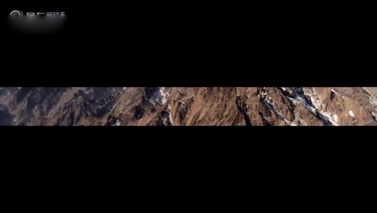 视频:力帆X80中型7座SUV 售10