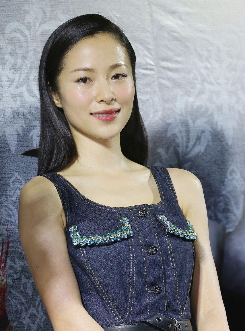 江一燕不仅人美,心也美,是观众喜欢的演员类型