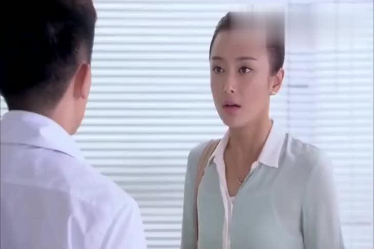 非缘勿扰苏有朋能听到秦岚的内心想法秦岚直接蒙圈太呆萌了