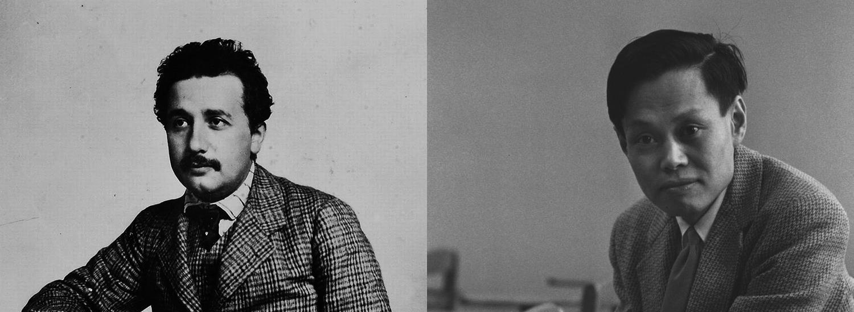 为什么物理学中极为重要的杨-米尔斯理论远没有相对论出名?