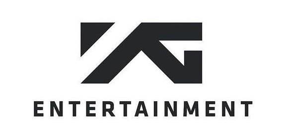 YG第三季度大亏30亿韩元,网友大呼活该并不希望BIGBANG续约!