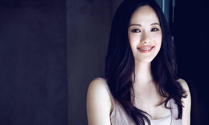 获得柏林电影节最佳女主角的演员咏梅