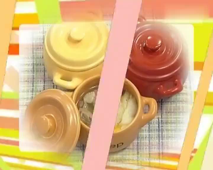 这样做出来的木瓜炖排骨不仅美味可口还有美容养颜的功效
