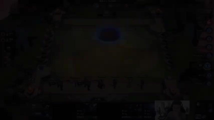 UZI在基地大喊枣子哥,姿态:你下个棋都要玩AD!