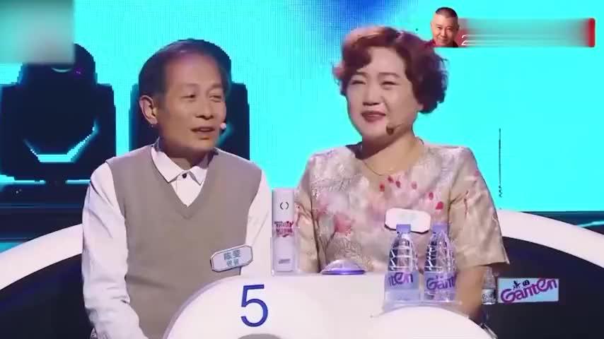 中国氏相亲16岁女儿独当一面替妈妈分担痛苦女儿忍不住落泪