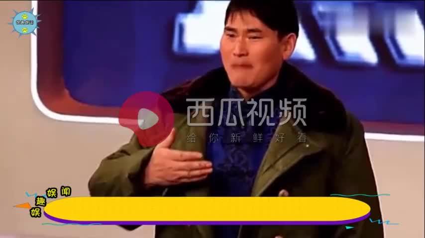 34岁王二妮顺产产子晒儿子正面照报喜当妈妈可真不容易