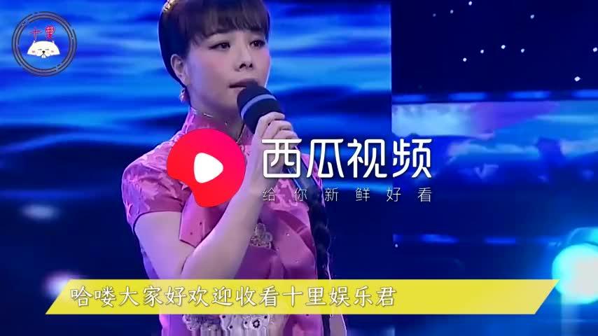 34岁王二妮顺产产子晒儿子正面照报喜感慨当妈妈太不容易