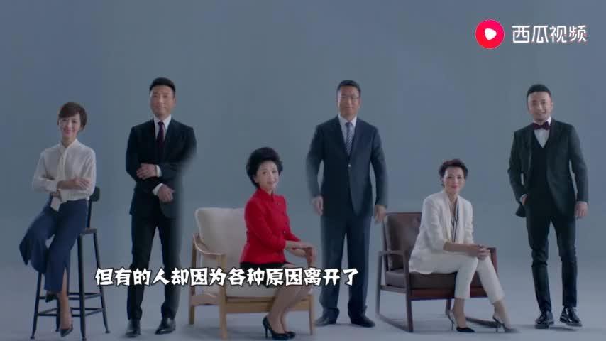 48岁央视名嘴郎永淳去年刚出狱曾救患癌妻子辞职今发福认不出