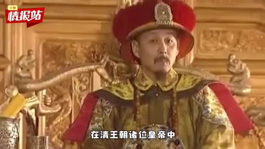 康熙被传教士治好疟疾却下了个错误命令康熙王朝都没敢演