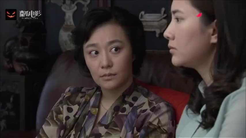 正阳门下蔡晓丽不想复婚程建军拿出鉴定书原来得癌症了