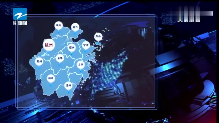独生子女最高休10天杭州有望推行护理照料假