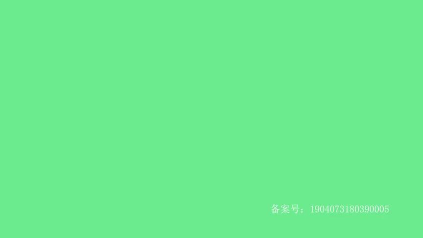 杨幂荣登中法美三国封面极简的穿搭个性十足想不亮眼都不行