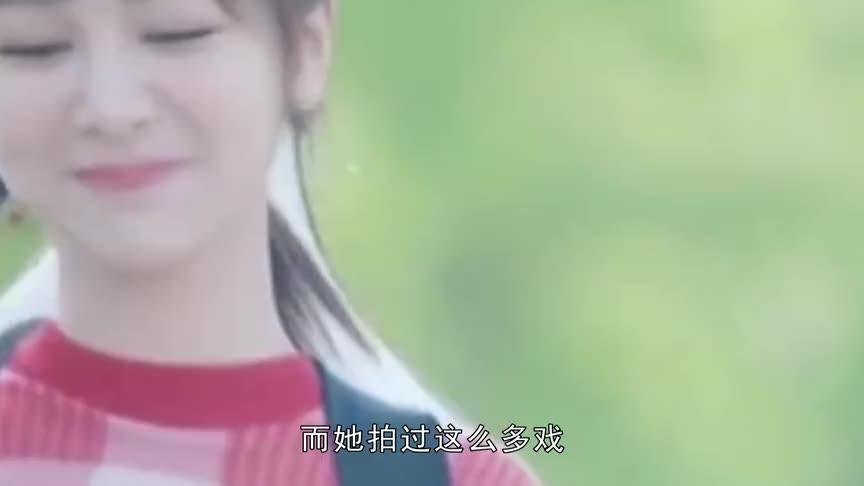 杨紫拍过的结婚照和欧豪的让人泪目看到肖战想魂穿杨紫