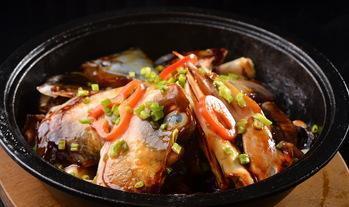 东南亚粤菜生鱼头准确配方,建议收藏。