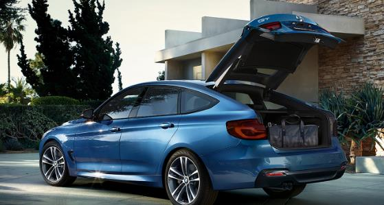 新宝马3系准备上市,在考虑的同时为什么不看看宝马这一辆车呢?