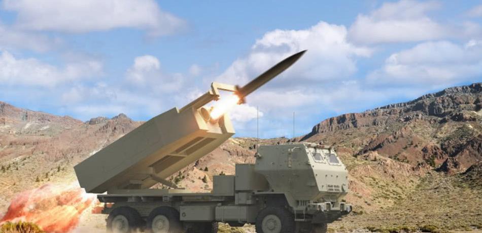 重磅!国产导弹建起全球第一反舰体系,航母不敢进第二岛链印度洋