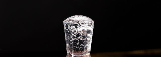 白酒品格的判别要领?白酒利害差别在何处?