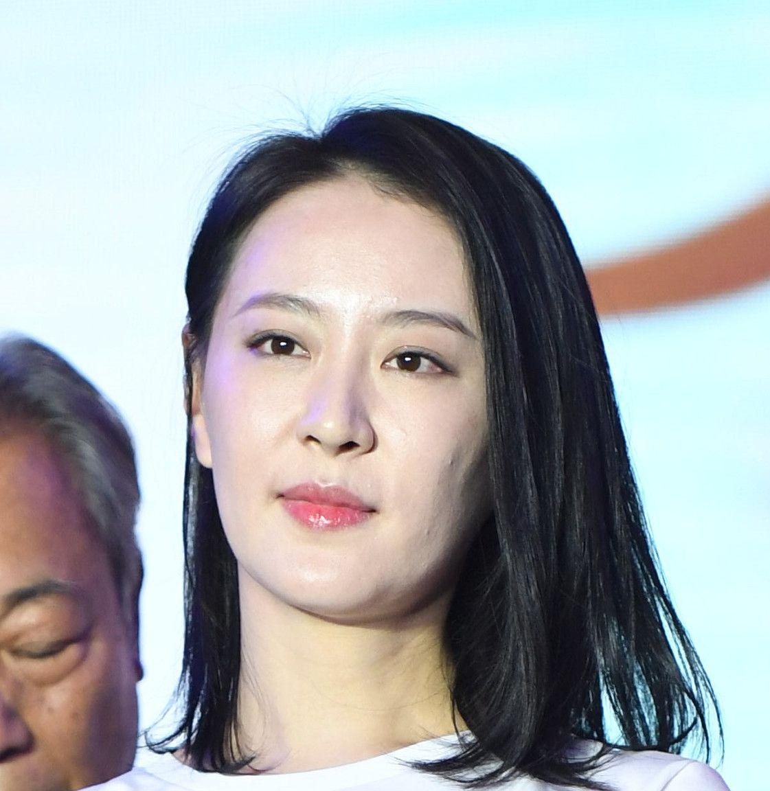 《伪装者》火了刘敏涛、宋轶、王鸥,而女一却被遗忘