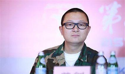 21届上海电影节:亚洲新人奖评委见面会,主席施南生、宋佳现身