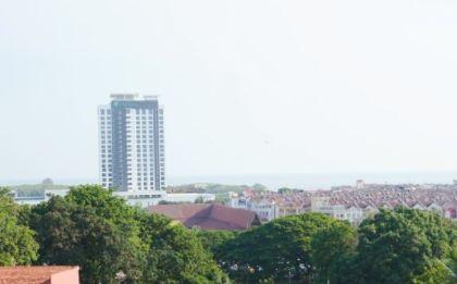 马六甲附近的特色景点,你值得来看看!