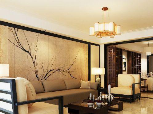 慵懒风:独具特色的家居设计风格,在都市中享受慵懒生活
