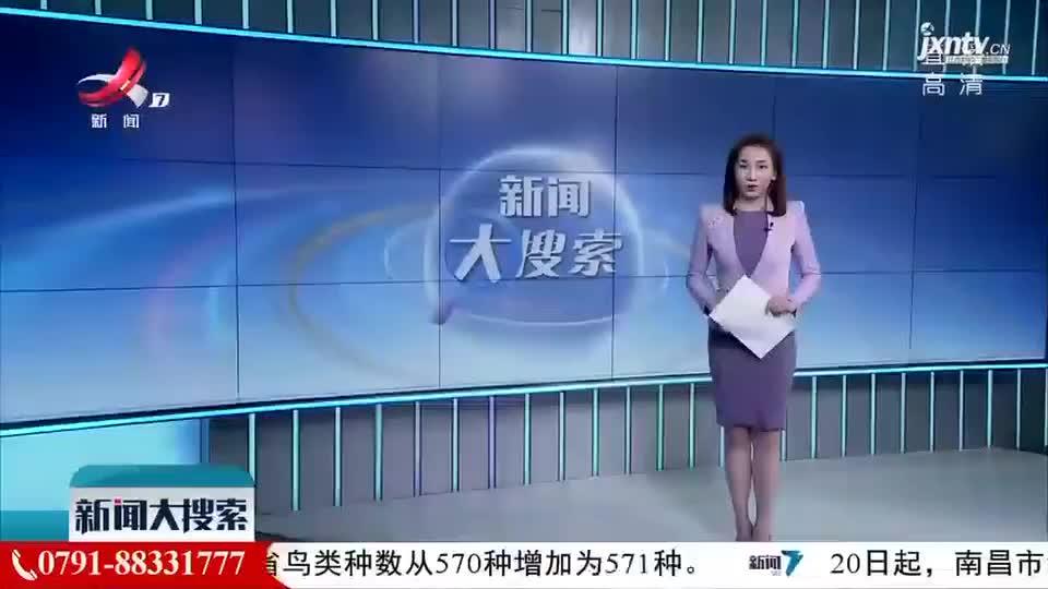 河南汝州点赞一群孩子狂奔带消防赴火场