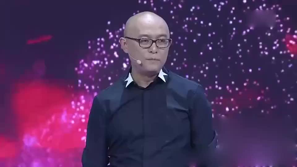 孟非男嘉宾很靠谱孟非找男嘉宾的缺点遵从姜振宇老师的说法