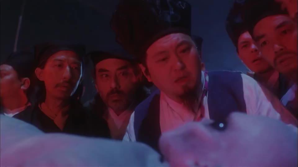 星爷见到外星人的第一反应却是检查他性别不亏是京城妇科大夫