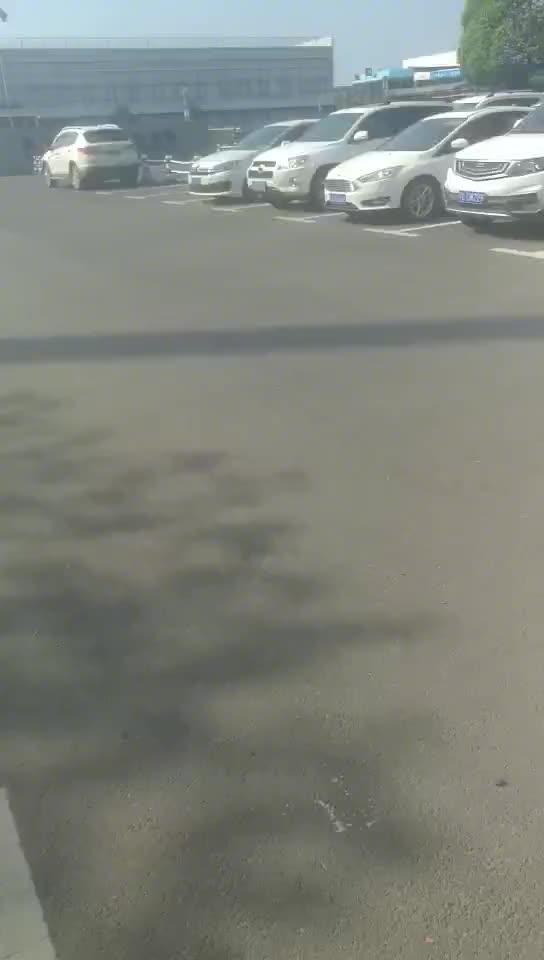 武汉湖北美的 武汉美的