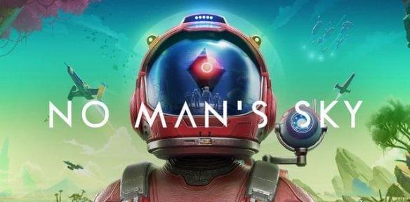 《无人深空》Beyond获IGN7.8分 枯燥的本质还没变